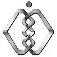 پژوهشگاه ملی مهندسی ژنتیک